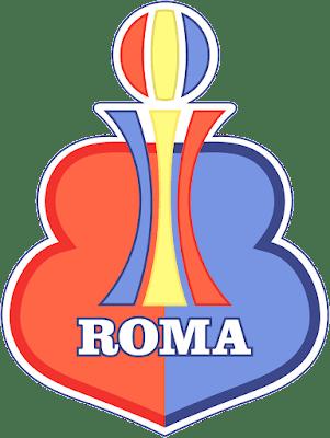 ROMA ESPORTE INTERNACIONAL BARUERI