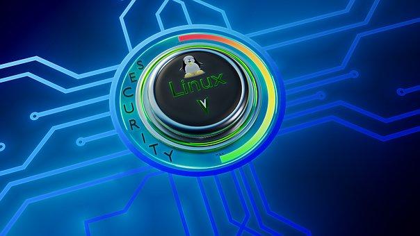 http://www.jooinfoo.com/2018/05/cara-agar-komputer-bebas-malware-virus-spyware.html