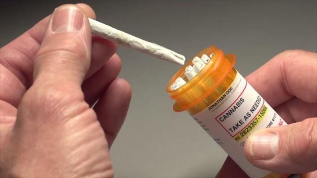 Laboratorios clandestinos y drogas generan inquietud en California