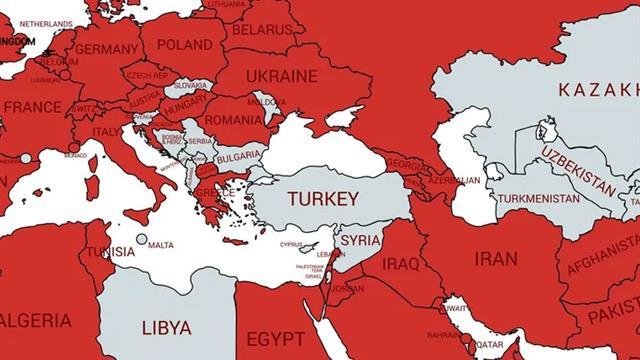 Yıldızlara Sorduk : Korona Virüs Türkiye'yi Ne Kadar Etkiler ?