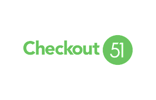 Make money in law school through Checkout51. Checkout51 promo code. Checkout51 signup code. Checkout51 instant savings. Checkout51 instant cash back | brazenandbrunette.com