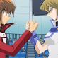 Yu-Gi-Oh! GX Episode 162 Subtitle Indonesia