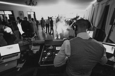 Ile kosztuje DJ na wesele? Za co tak naprawdę płacisz?