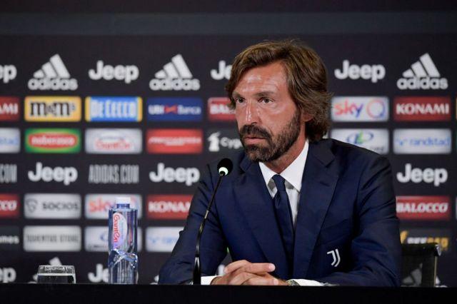 تقارير: الايطالي يوفنتوس ينصب شباكه على هدف برشلونة