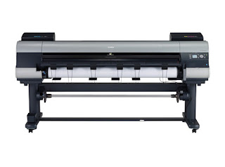 Canon imagePROGRAF iPF9400S Drivers Download, Review