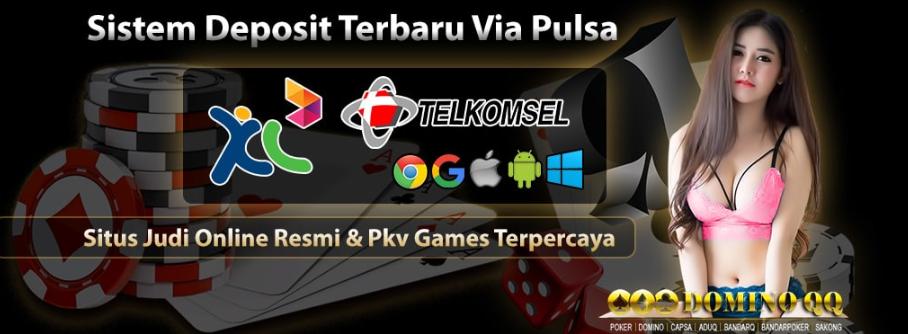 Inilah Tempat Bermain Poker Online Terpercaya