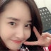 Profil Biodata, Biografi dan Fakta Lengkap Woohee Dal Shabet