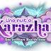 Hearthstone - Passez une nuit à Karazhan, la nouvelle aventure Hearthstone