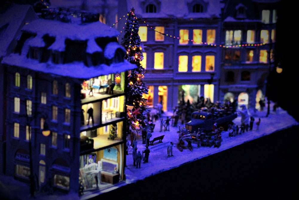 Mini World Lyon + expo Lego Star Wars IMG_2700_trt
