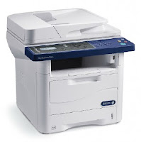 Xerox WorkCentre 3315 Driver Windows, Mac, Linux