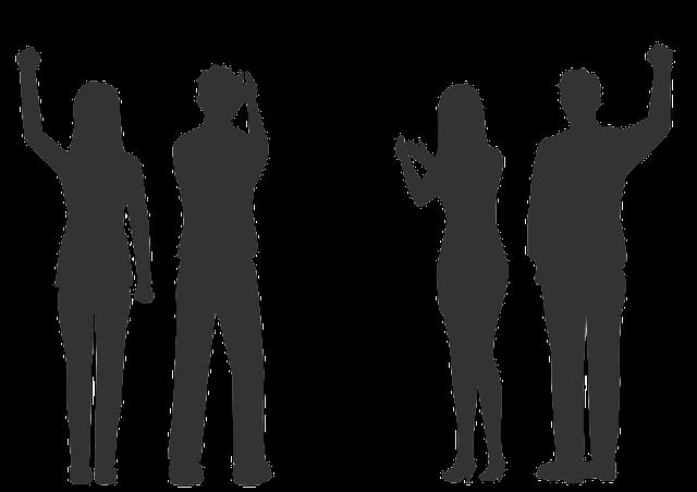 leader team image