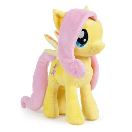 My Little Pony Fluttershy Plush by Famosa