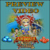 Farmville Straits of Ardour Farm Preview Video