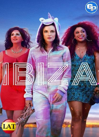 Ibiza (2018) LATINO