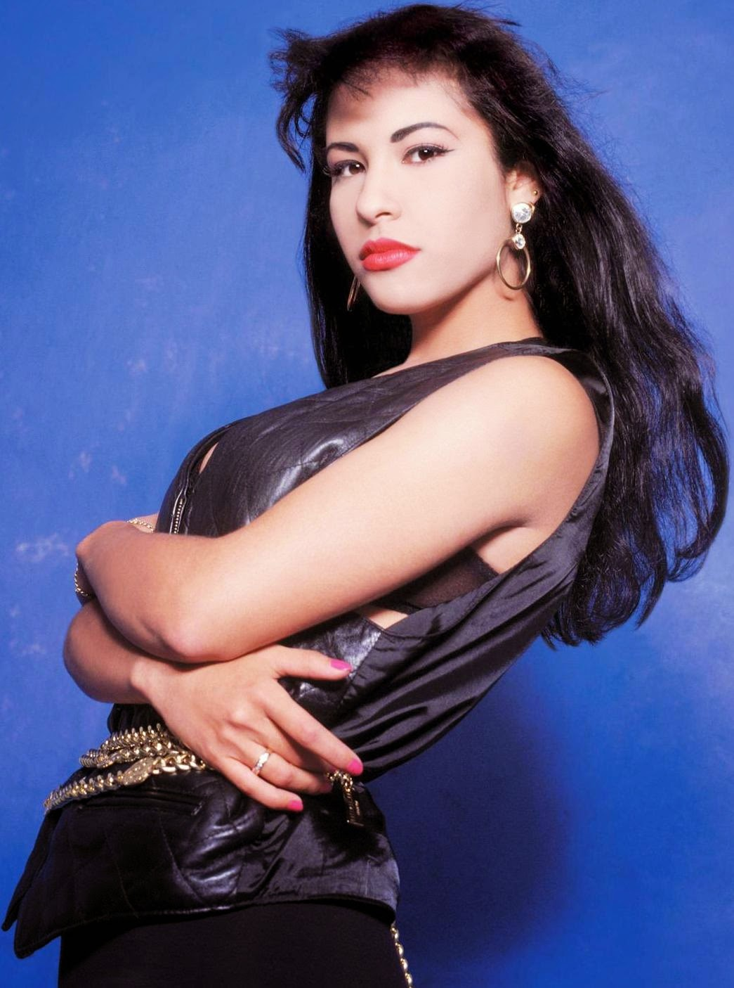 Selena quintanilla nake, my mom nude in bed