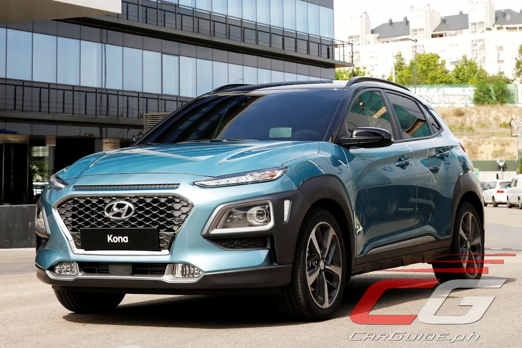 2018 hyundai tucson interior. beautiful hyundai even exhaust system all designed to reduce interior intrusion it also  enables the kona gain a lower floor height and an elevated seating position for 2018 hyundai tucson