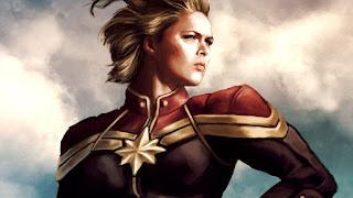 Captain-Marvel-wallpaper-4k-download