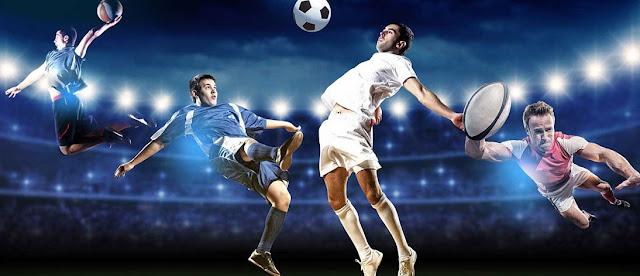 Situs Bola Online Yang Memiliki Banyak Kelebihan Dari Situs Lainnya