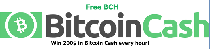 https://free-bcash.com/?referer=156089