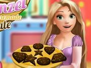 لعبة اعداد شوكولاته