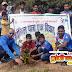 जमुई : 217वें यात्रा में गरसंडा पहुंची साइकिल यात्रा की टीम, पौधरोपण कर पर्यावरण संरक्षण के लिए किया प्रेरित
