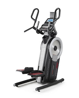 ProForm Cardio HIIT Trainer, image, review features & specifications plus compare with Cardio HIIT Trainer Pro