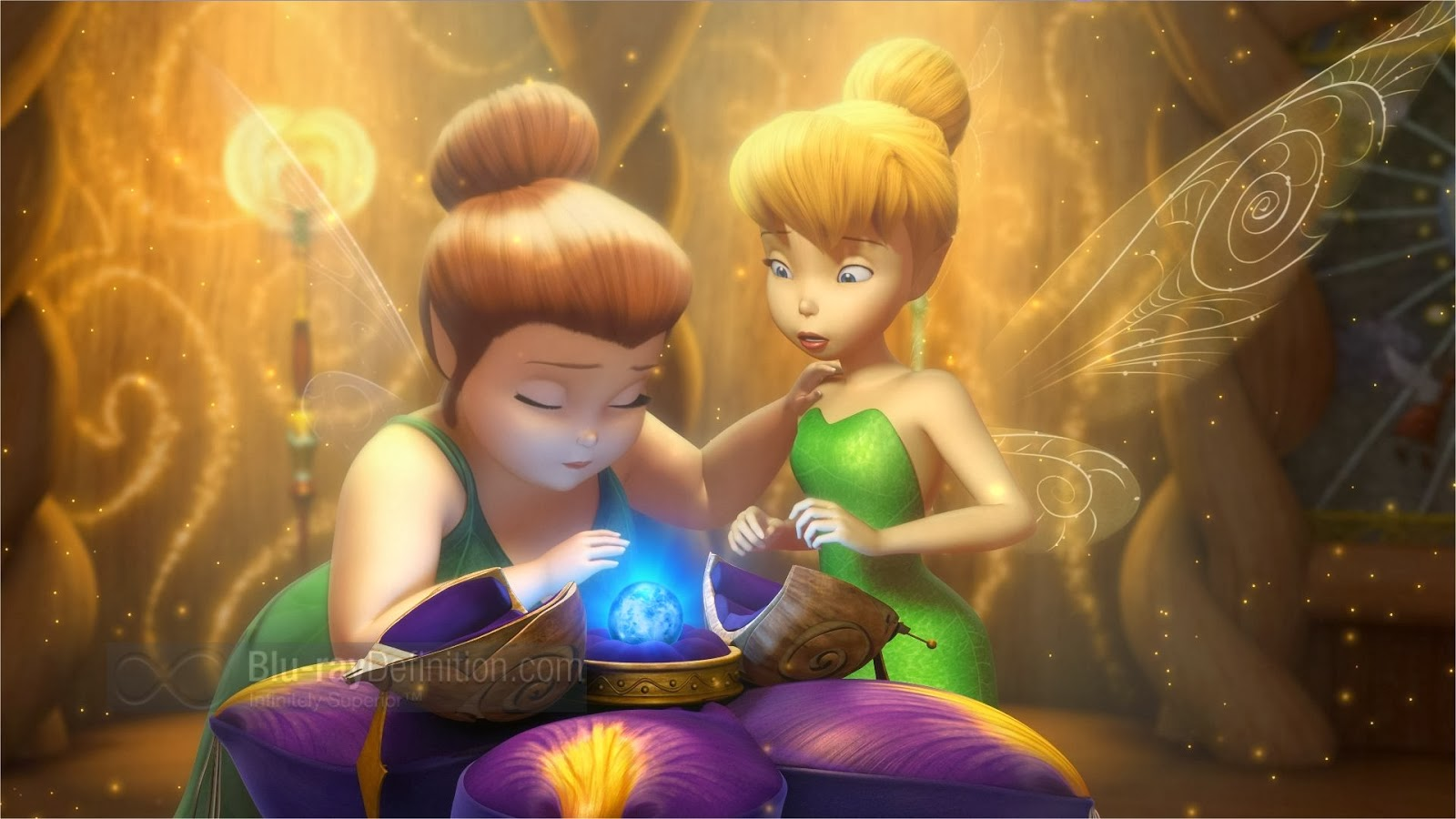 Tinkerbell Wallpaper For Iphone 6 Wallpaper Tinkerbell Hd 1080p Your Title