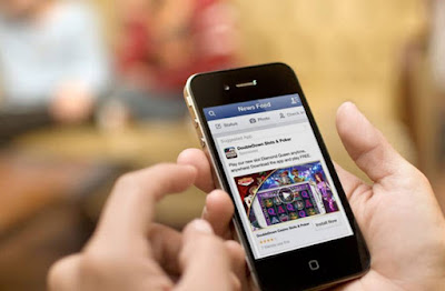 Easy Way to Download Videos from Facebook on Android and iOS