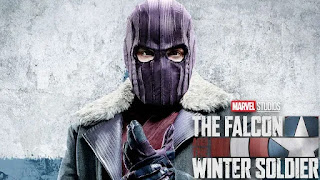 the-falcon-and-winter-soldier-episode-download
