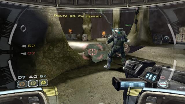 Star Wars: Republic Commando para PS4