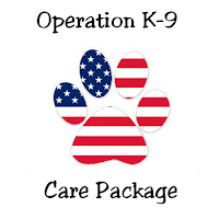 https://www.facebook.com/pages/Operation-K-9-Care-Package/194834037271063