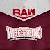 Resultados: WWE RAW 21/12/20
