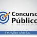 OPORTUNIDADE: Concurso para Prefeitura de Município do RN, Oferece 14 Vagas para Níveis Técnico e Superior com Salários de até R$ 11 mil; VEJA EDITAL