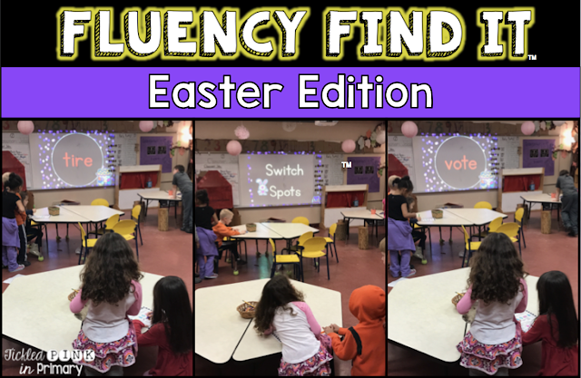 Easter Fluency Find It 01
