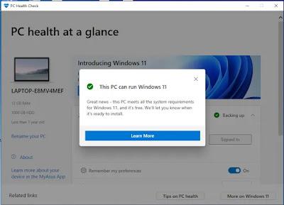 Windows-11-Update
