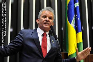 ANDRÉ FIGUEIREDO - ESTÃO BANALIZANDO OS ABSURDOS DESSE DESGOVERNO