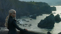 Game of Thrones Season 7 Emilia Clarke Image 4 (7)