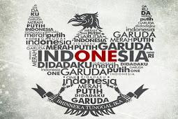 Gue Bhineka, Gue Indonesia