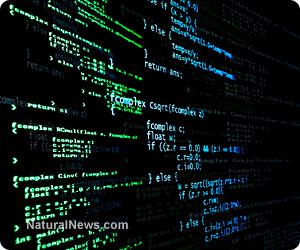 Ransomware Menyerang email dengan Tiga Ancaman di Lake City bagian dari ransomware, serangan ransomware, virus berbahaya, serangan virus berbahaya, ramsomware serang email, akibat seragan,newbie,system security,cara hacker,hack,download hack,hack tool,aplikasi hacker,download aplikasi peretas,hacker game,hack apk,bug hunter,bug termux, bug web dengan termux,malware,virus,trojan,berbahaya,hacker news,