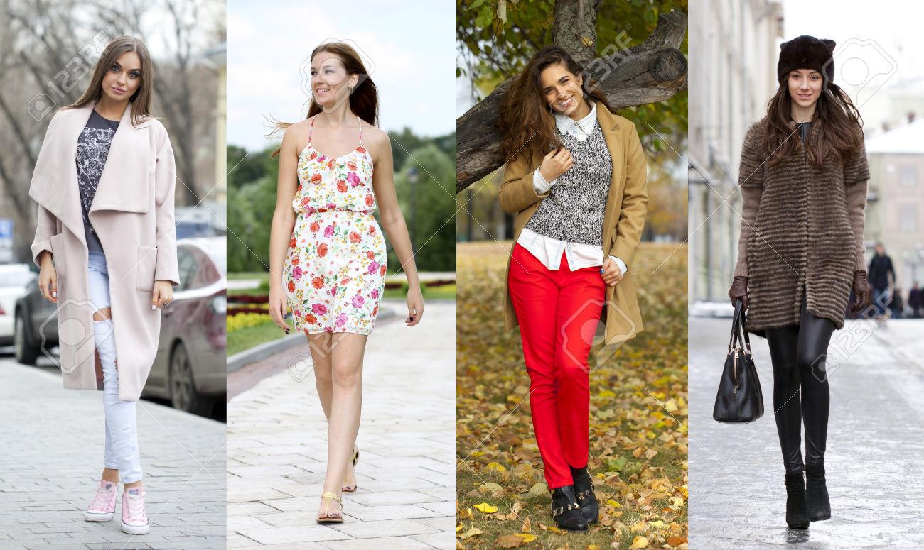 472aeedd1 La moda  La Moda