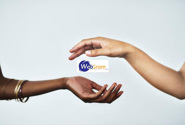 Comment choisir la bonne technologie ? WEBGRAM, meilleure entreprise / société / agence  informatique basée à Dakar-Sénégal, leader en Afrique, ingénierie logicielle, développement de logiciels, systèmes informatiques, systèmes d'informations, développement d'applications web et mobiles