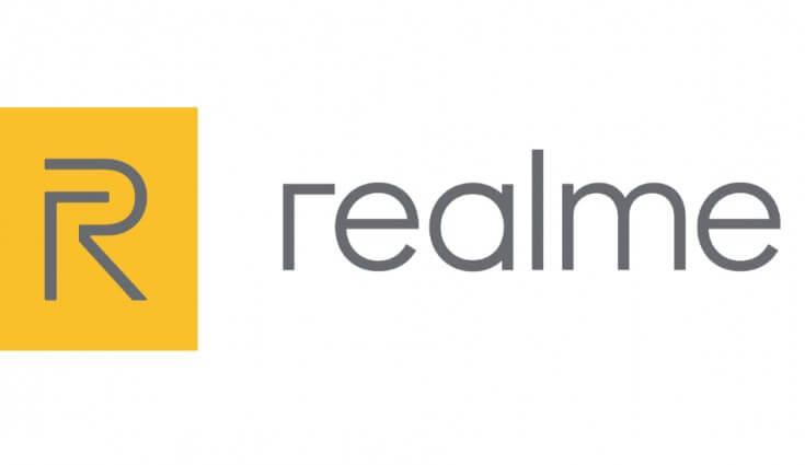Realme Firmware