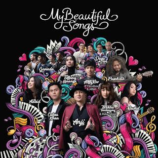 Various Artist - MyBeautiful Songs on iTunes