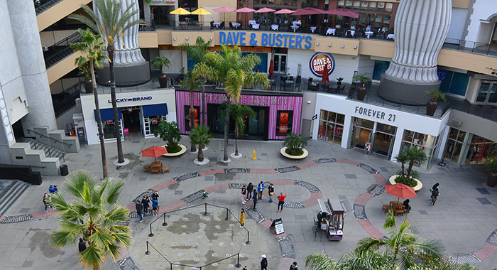 shopping_LA