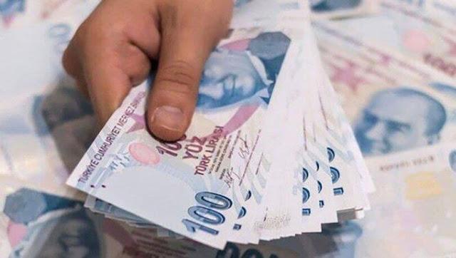 2021 asgari ücret zammı ne kadar olacak? Ne zaman açıklanacak?