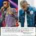 Davido Congratulates Wizkid For Selling Out 02arena