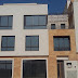 تاون هاوس للبيع في بيفرلي هيلز اكتوبر Beverly Hills Egypt