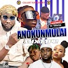 MIXTAPE: DJ Twisten - Capitee Anokunmulai