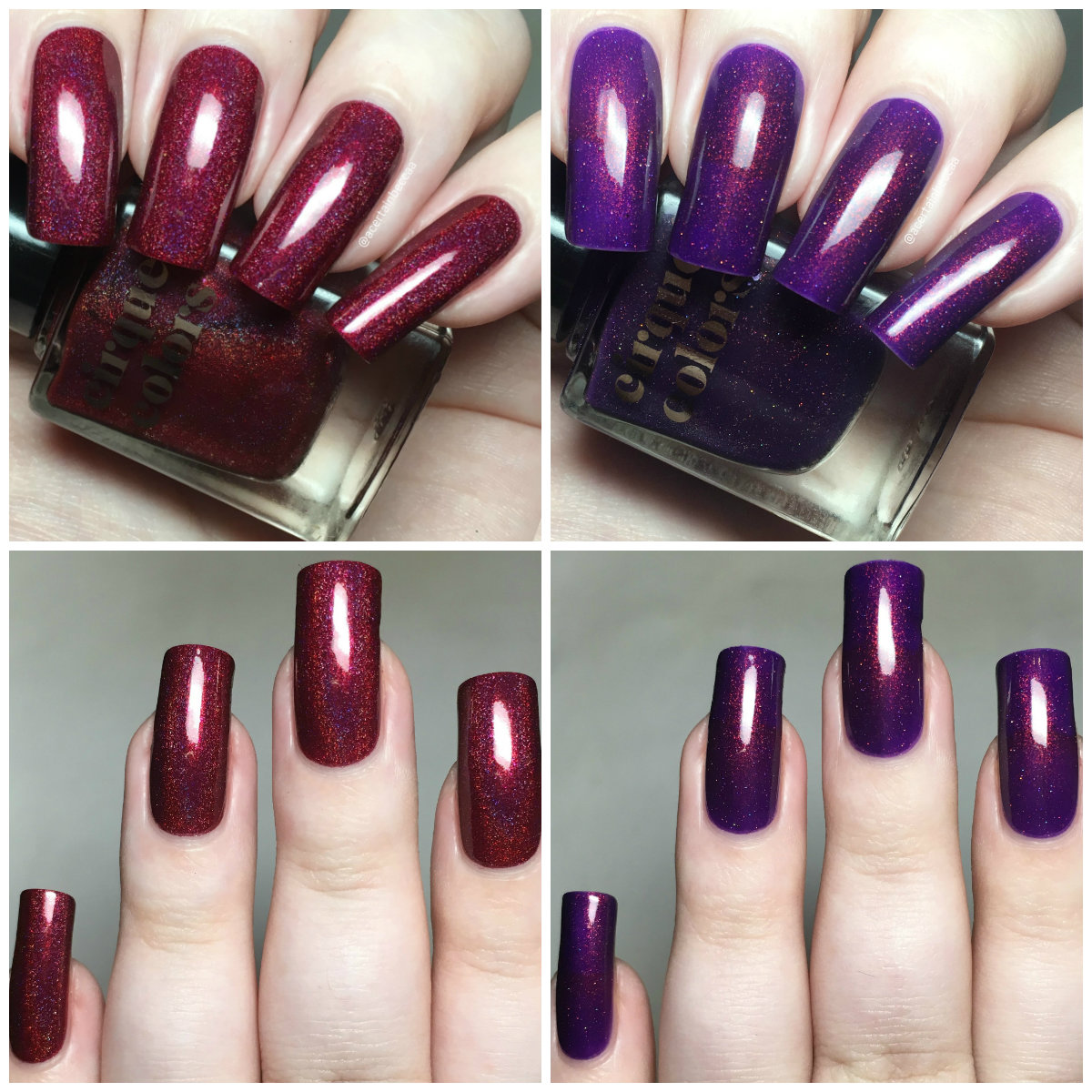 December 2015 Nail Colors | Best Nail Designs 2018