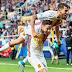 [VIDEO] CUPLIKAN GOL Dan Hasil Euro U-21, Gol Spektakuler Portugal Bikin Suporter Geleng-geleng